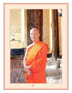 Cambodian Sangharaja picture15