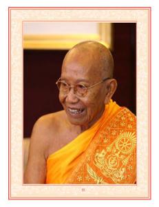 Cambodian Sangharaja picture8