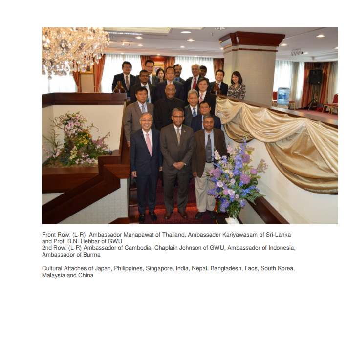 WH-Vesak-2016-Diplomatic-Efforts-4